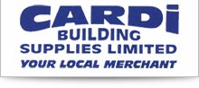 Cardi Building Supplies